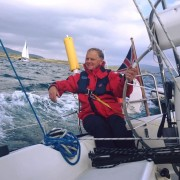 Scottish Yacht Charter